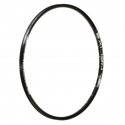 Jante SUN RINGLE Helix TR25 26 28P Noir