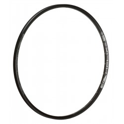 Jante SUN RINGLE Helix TR25 SL 27.5 28P Noir