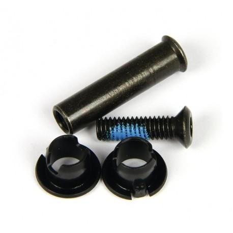 Kit pivot de levier de maître-cylindre HAYES HFX-Mag
