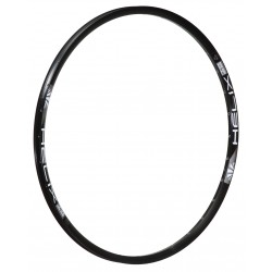 Jante SUN RINGLE Helix TR25 26 32T Noir