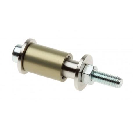 Outil MANITOU d'installation de bague de guidage d'amortisseur 15 mm (version compacte)