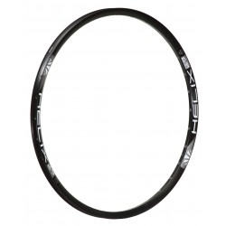 Jante SUN RINGLE Helix TR27 26 28P Noir
