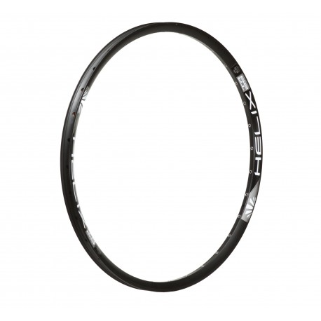 Jante SUN RINGLE Helix TR29 26 32P Noir