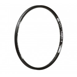 Jante SUN RINGLE Helix TR29 27.5 32P Noir
