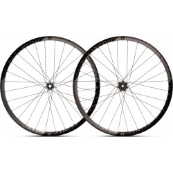 Roues REYNOLDS XC 259 29 Boost XD 24/28 (la paire)