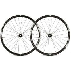 Roues REYNOLDS 27.5 TR367 Boost Shimano 28/28 (la paire)