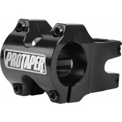 Potence PROTAPER 50 mm 35.0 Stealth