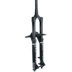 Fourche MANITOU Mezzer Pro 27.5 Boost 180 (140/150/160/170) 15 mm 44OS