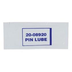 Graisse pour pivot de levier HAYES Dyno/Stroker (2 g)