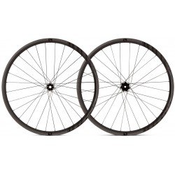 Roues REYNOLDS Blacklabel Wide Trail 349 Hydra 29 157 MS 28/28H
