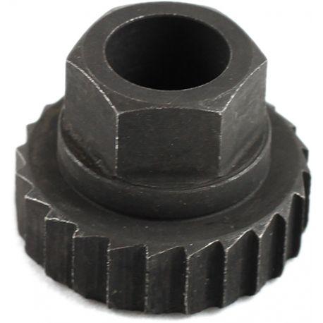 Outil de bague à cliquets SUN RINGLE 24 dents Flea/Pro/SRD