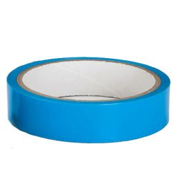 Fond de jante REYNOLDS Tubeless 30 mm x 5,5 M