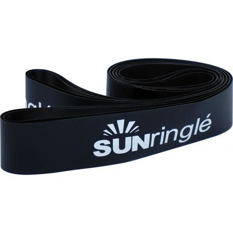 Fond de jante SUN RINGLE 622 x 38 mm (l'unité)